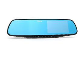Camera auto DVR in oglina Xblitz Mirror