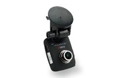 Camera auto DVR Xblitz Black Bird