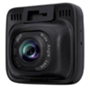 Camera auto DVR Aukey DR-01, Full HD, unghi de filmare 170°, Night Vision, senzor G, WDR