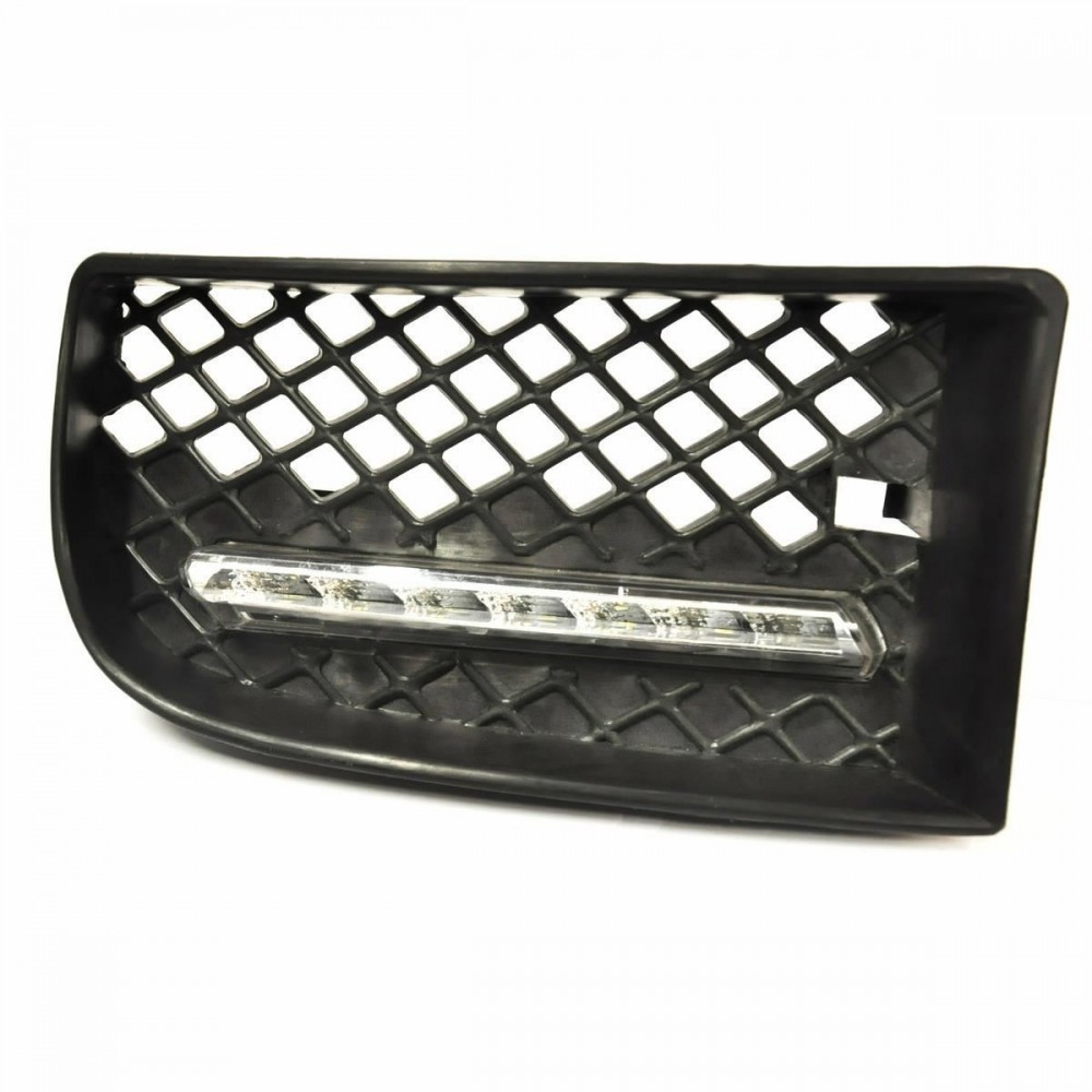 Kit proiectoare LED auto NSSC VW Golf