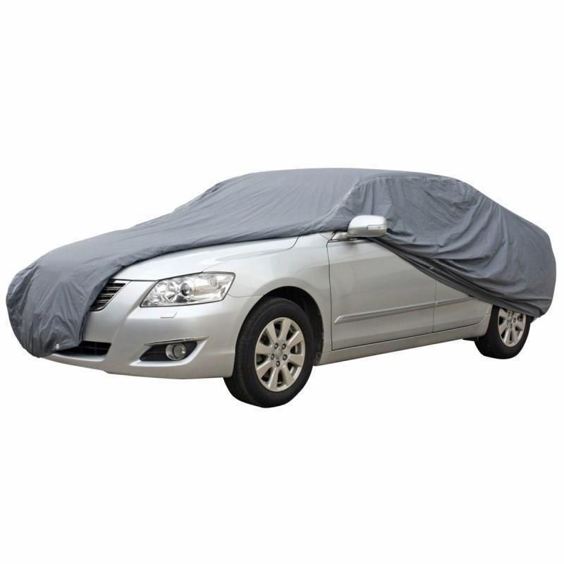Prelata Auto Impermeabila Daewoo Nubira RoGroup