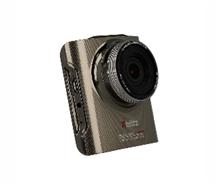 Camera auto DVR Xblitz P100, Sony exmore graphic