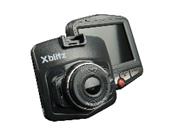 Camera auto DVR Xblitz Limited HD